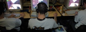 Nyt se on todistettu: pelaaminen parantaa kielitaitoa (800 x 306)