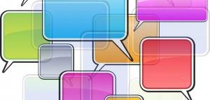 Sosiaalinen media on näkyvyyskysymys, myynti on sivuseikka (800 x 382)