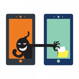 Tietokoneita ja Android-laitteita kaappaava haittaohjelma leviää Suomessa (800 x 800)