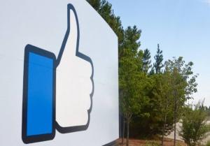Facebook luottaa palautteeseen - utelevat tuhansilta toiveita päivittäin (800 x 557)