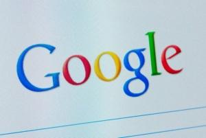"""Google armahti suomalaisen sivuston - """"Kuolemantuomio tuli oudoin perustein"""" (800 x 535)"""