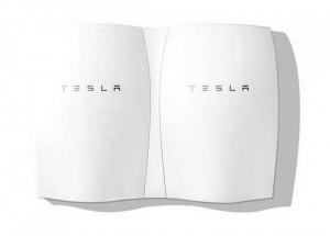Kodistasi energiaitsenäisen tekevä superakku lisää tehoaan (800 x 572)