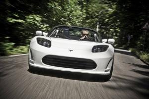Helsingissä ostettiin 140000 euron Tesla bittivaluutalla (800 x 532)
