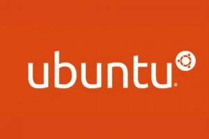 Ubuntu 16.04 LTS luottaa vanhaan ja vakaaseen (800 x 534)