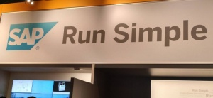 SAP:sta paljastui aukko, joka päästää kriittisiin järjestelmiin (800 x 369)