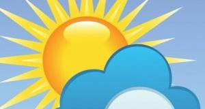 Mikä on juhannuksen sää? Ennustaminen vaatii jopa 70 000 000 000 000 laskutoimitusta sekunnissa (800 x 800)