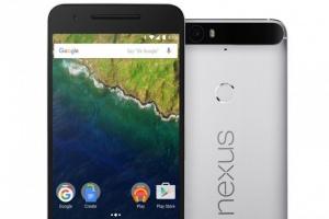 Google ilmoitti Nexus-laitteiden tukiajan päättymisestä (800 x 534)