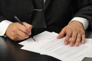 Neuvottelutulosta ei syntynyt: ict-toimihenkilöt jäivät pois kilpailukykysopimuksesta (800 x 537)