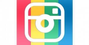 Instagram saa uuden ominaisuuden - aktiivikäyttäjille yksi tärkeimmistä (800 x 405)