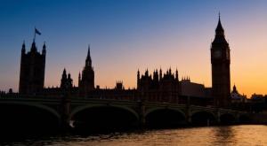 Brexit varjostaa it-investointeja kaikkialla (800 x 440)