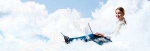 Gartner povaa softalle pilvistä 20-lukua (800 x 273)