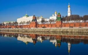 Usko tai älä: Venäjä kehittää teleportaatiotekniikkaa (800 x 505)