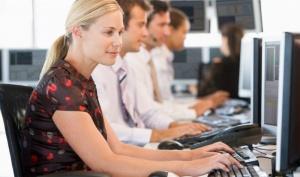 69 prosenttia työntekijöistä epäröi kymppipäivityksen kanssa – jatkaisivat mieluummin Windows 7:llä (800 x 471)