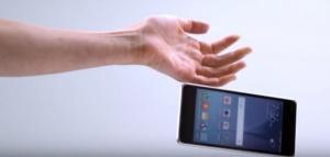 Gorilla Glass 5 tarjoaa entistä kestävämpiä kännykän näyttöjä: iskunkestävyys kaksinkertaistui edellisversiosta (800 x 382)