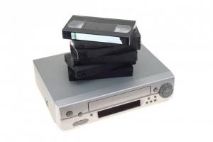 Antiikkinen elektroniikkalaite saa pian viimeisen kuoliniskun – löytyi 2000-luvun alussa lähes joka kodista (800 x 532)