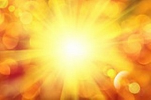 Tekes laittaa rahaa aurinkokeräimeen - yksi keihäänkärkihankkeista (800 x 530)