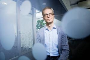 Terveydenhuollon suurin ongelma ratkeaa suomalaisvoimin (800 x 534)