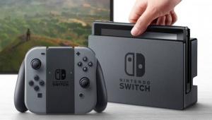 Varas pölli Nintendon julkaisemattoman laitteen, esittelyvideo nettiin (800 x 452)
