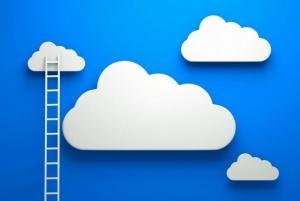 SAP etsii pilvestä uutta kultasuonta (800 x 535)