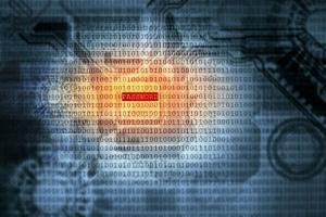 Apple vetää sepaluksensa kiinni - petraa tietoturvaa radikaaleilla tavoilla (800 x 533)