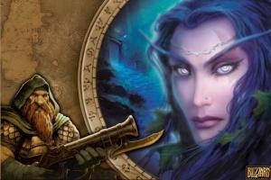 Pulinat pois, trolli: Blizzard tukkii häirikköpelaajien suut (800 x 534)