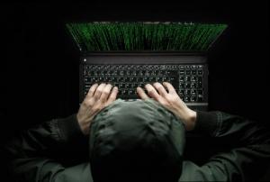 Hakkerit mursivat salamyhkäisen Bilderberg-ryhmän sivuston ja esittivät tiukan uhkauksen (800 x 539)