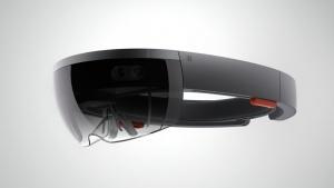 Microsoft peruu ja kiihdyttää HoloLens-suunnitelmiaan (800 x 450)