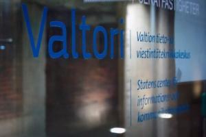 Valtion it-virasto irtisanoi joulukuussa – rekrytoi nyt vuokratyöntekijöitä (800 x 534)