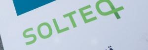 Solteqin toimitusjohtajalle potkut, uusi pomo löytyi Kotipizzasta (800 x 275)