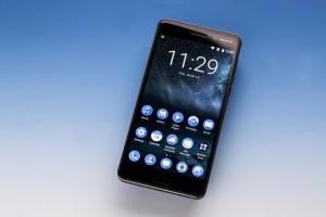 Pian niitä saa: uudet Nokiat julkaistaan 120 maassa (800 x 534)