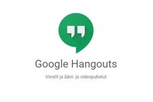 Oletko käyttänyt tätä Google-sovellusta tekstiviesteihin? Kohta et käytä (800 x 533)