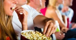 Elokuvastudiot aikovat mullistaa koko alan – leffat pikavauhtia kotikatsomoihin (800 x 427)