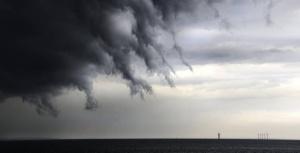 Pilvipalveluiden riskit eivät pelota it-johtajia (800 x 407)
