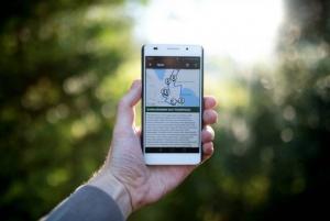 Uudenlainen mobiilisovellus tulee Suomesta – maailmanvalloitus alkaa Savosta (800 x 535)
