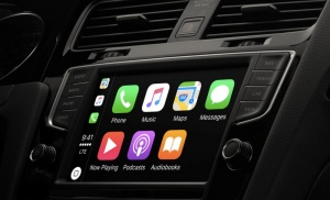 Autovalmistajat pelkäävät jo Applen suunnitelmaa – sai rukkaset BMW:ltä, päätti rakentaa oman (800 x 486)