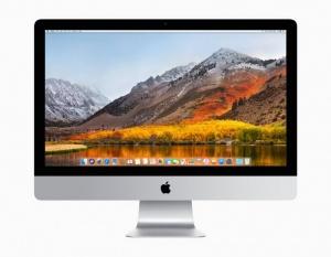 Apple ja Ifolor yhteistyöhön (800 x 621)