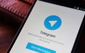 Venäjä ahdistelee viestisovellus Telegramia ja somemiljonääriä - Lehti: työntekijät pakenivat Suomeen (800 x 499)