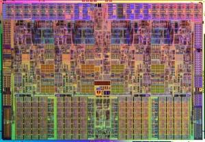 Intelin suorittimista löytyi uusi virhe: voi sekoittaa järjestelmän (800 x 555)