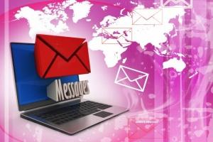 Näitä yhtiöitä käytetään huijauksissa eniten - näin tunnistat roskapostin (800 x 534)