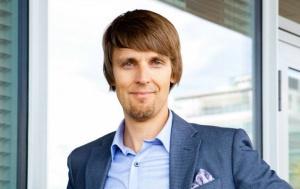 Miljoonakauppa: Nixu ostaa ruotsalaisen tietoturvafirman (800 x 505)