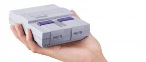 Nintendo yllätti: syksyllä kauppoihin tulee toinenkin klassikkokonsoli (800 x 339)