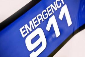 Apple patentoi uuden tavan soittaa hätänumeroon – hälytyksen voi tehdä huomaamatta (800 x 532)