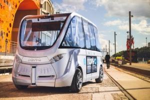 Ranskalaisvalmistaja avaa robottiautotehtaan Yhdysvaltojen autoteollisuuden sydämeen – tuotanto käyntiin jo tänä vuonna (800 x 532)