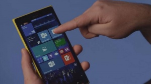 Applen ex-pomo: tästä syystä Windows Phone epäonnistui surkeasti (800 x 446)