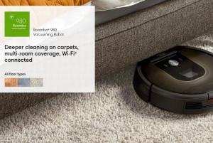 Robotti-imurit tekevät kodistasi salaa karttoja – nyt tiedot halutaan myydä (800 x 535)