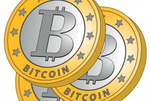 Venäläismiestä epäillään 4 miljardin bitcoin-rahanpesusta – jäi viranomaisten haaviin Kreikassa (800 x 539)