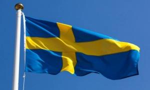 It-fiasko pakotti kaksi ruotsalaisministeriä eroamaan (800 x 480)
