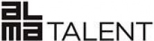 alma talent logo (171 x 48)