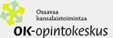 OK-OPINTOKESKUS