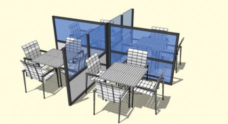 screen design 1 nesletter uutiskirje (800 x 489)